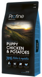 411501 Profine Dog puppy chicken & potatoes 15kg.jpg