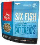 NS-treats-cat-six-fish-fr-lg.jpg