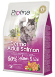 420205 Profine Cat derma adult salmon 2kg.jpg
