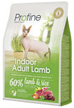 420204 Profine Cat indoor adult lamb 2kg.jpg