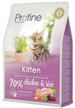 420201 Profine Cat kitten 2kg.jpg