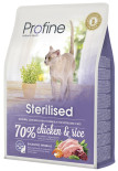 420202 Profine Cat sterilised 2kg.jpg