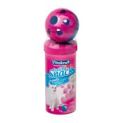 4008239111135-vitakraft-rolling-snack-yoghurt.jpg