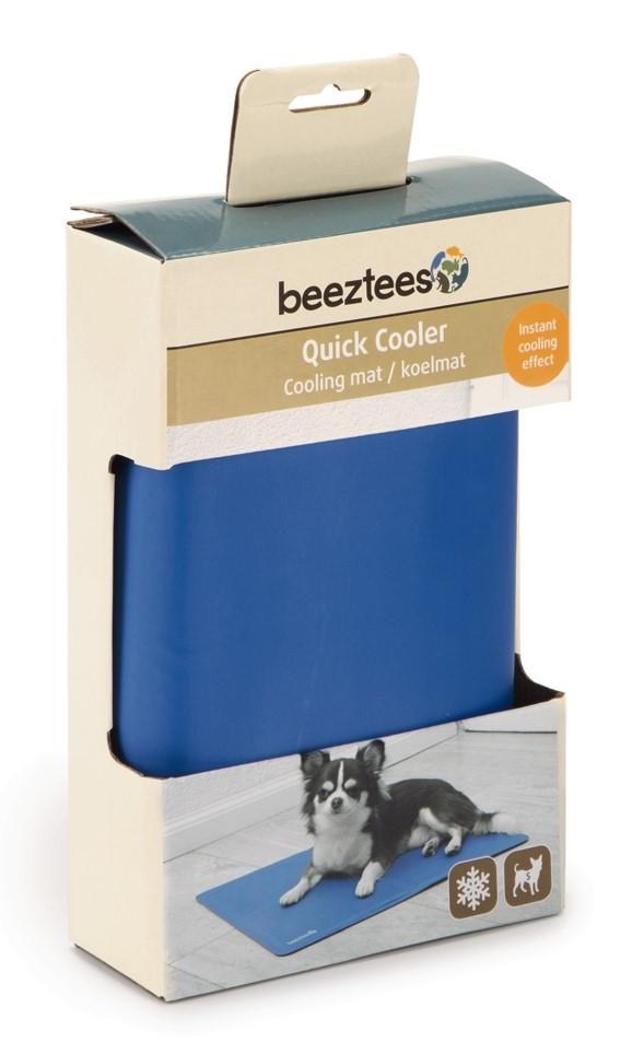Quick Cooler BodyCooling koelmat IZI