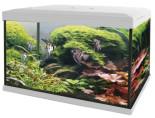 superfish-aqua-70-led-tropical-kit-wit.jpg
