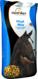 502003 EQF Vital Mix-Grand Sac-Serie 2-DEF.jpg