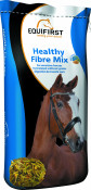 502005 EQF Healthy Fibre Mix-Grand Sac-Serie 2-DEF.jpg
