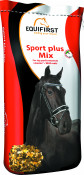 502011 EQF Sport plus Mix-Grand Sac-Serie 2-DEF.jpg