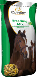 502021 EQF Breeding Mix-Grand Sac-Serie 2-DEF.jpg