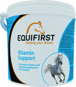 502028 EQF Vitamin Support.jpg