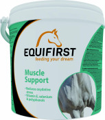 502029 EQF Muscle Support.jpg