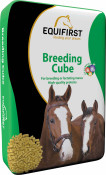 502018_EQF_Breeding Cube-HD-CMYK.jpg