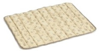 Beeztees Quick Cooler mat beige thumb