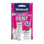 4008239242044-vitakraft-vita-dent-kat.jpg