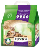 cats_best_smart pellets_10 ltr.jpg