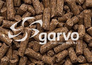 Garvo Swienenbrok extra 20 kg