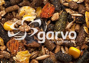 Garvo Alfamix swien <br>20 kg