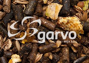 Garvo Alfamix ezel <br>20 kg
