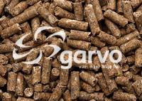 Garvo Scharrel Legkorrel 20 kg thumb