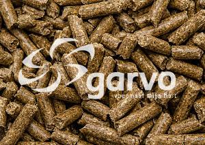 Garvo Rendierenbrok <br>20 kg