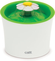 Catit Senses drinkfontein Flower 3 ltr thumb