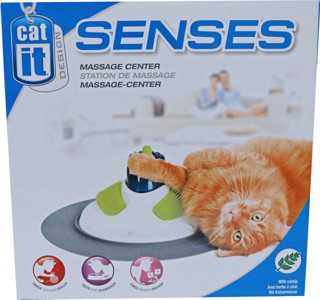 leuke chat spelletjes