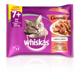 whiskas-casserole-classic-selectie-7-4-pack.png