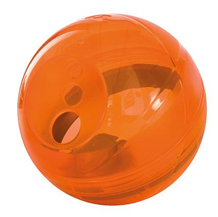Rogz Tumbler orange