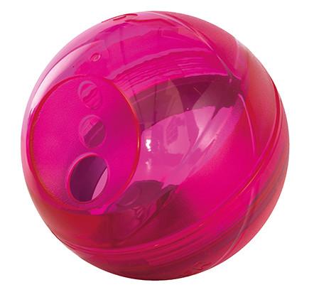 Rogz Tumbler pink