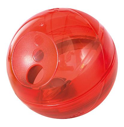Rogz Tumbler red