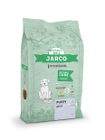 Jarco GIANT PUPPY PM218003.png