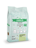 Jarco PERSBROK PUPPY PM219604.png