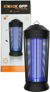 Knock Off Insect Killer 36 watt