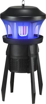 Knock Off Mosquito Magnet 7 watt