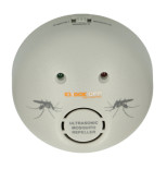 Knock-Off-Mosquito-Repeller-30m2.jpg