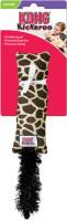 Kong Kickeroo giraffe thumb