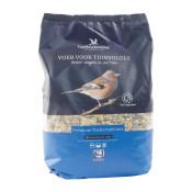 8714335431027-cj-wildbird-vogelbescherming-voedertafelmix-4liter.jpg