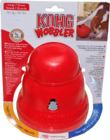 Kong Wobbler thumb