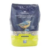 8714335461024-cj-wildbird-vogelbescherming-hi-energymix-strooivoer-4liter.jpg