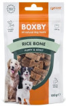 boxby-rice-bone-2018-low-20180516092907_300x380.jpg