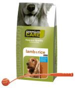 pc-hondenvoer-lamb-rice-met-werpstok.jpg