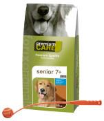 pc-hondenvoer-senior-met-werpstok.jpg