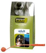 pc-hondenvoer-adult-large-met-werpstok.jpg