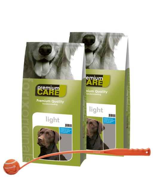 Premium Care Original Light 3 kg