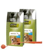 pc-hondenvoer-senior-met-werpstok-3kg.jpg