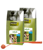 pc-hondenvoer-adult-mini-met-werpstok-3kg.jpg