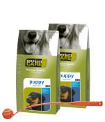 pc-hondenvoer-puppy-large-breed-met-werpstok-3kg.jpg
