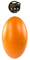 Dog Comets Pan-Stars oranje thumb