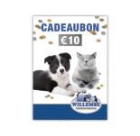 webshop-cadeaubonnen-10euro-voorzijde.jpg