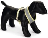 Beeztees Puppy borsttuig Bronda grijs thumb